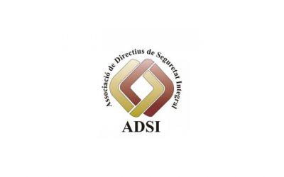 Patrocinio ADSI