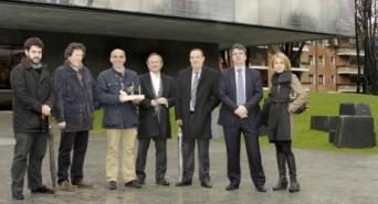 Premio erkoch OCS a G&C