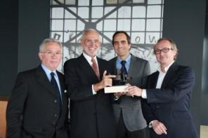IDOM premio erkoch OCS