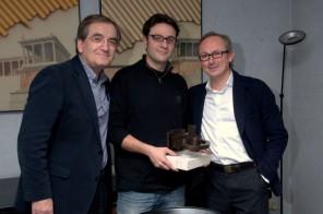 Ortiz y León premio erkoch OCS