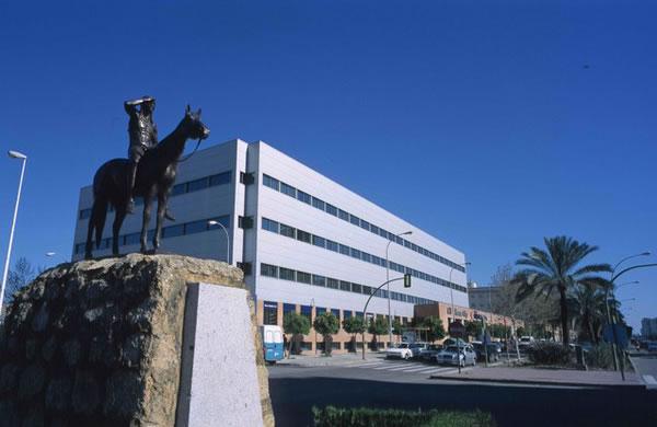 CN Kansas City Sevilla