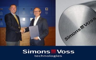 Acuerdo Erkoch – SimonsVoss